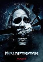 final-destination-4-poster
