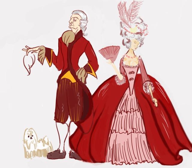 aristocrati